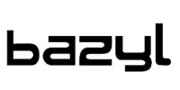 Bazyl