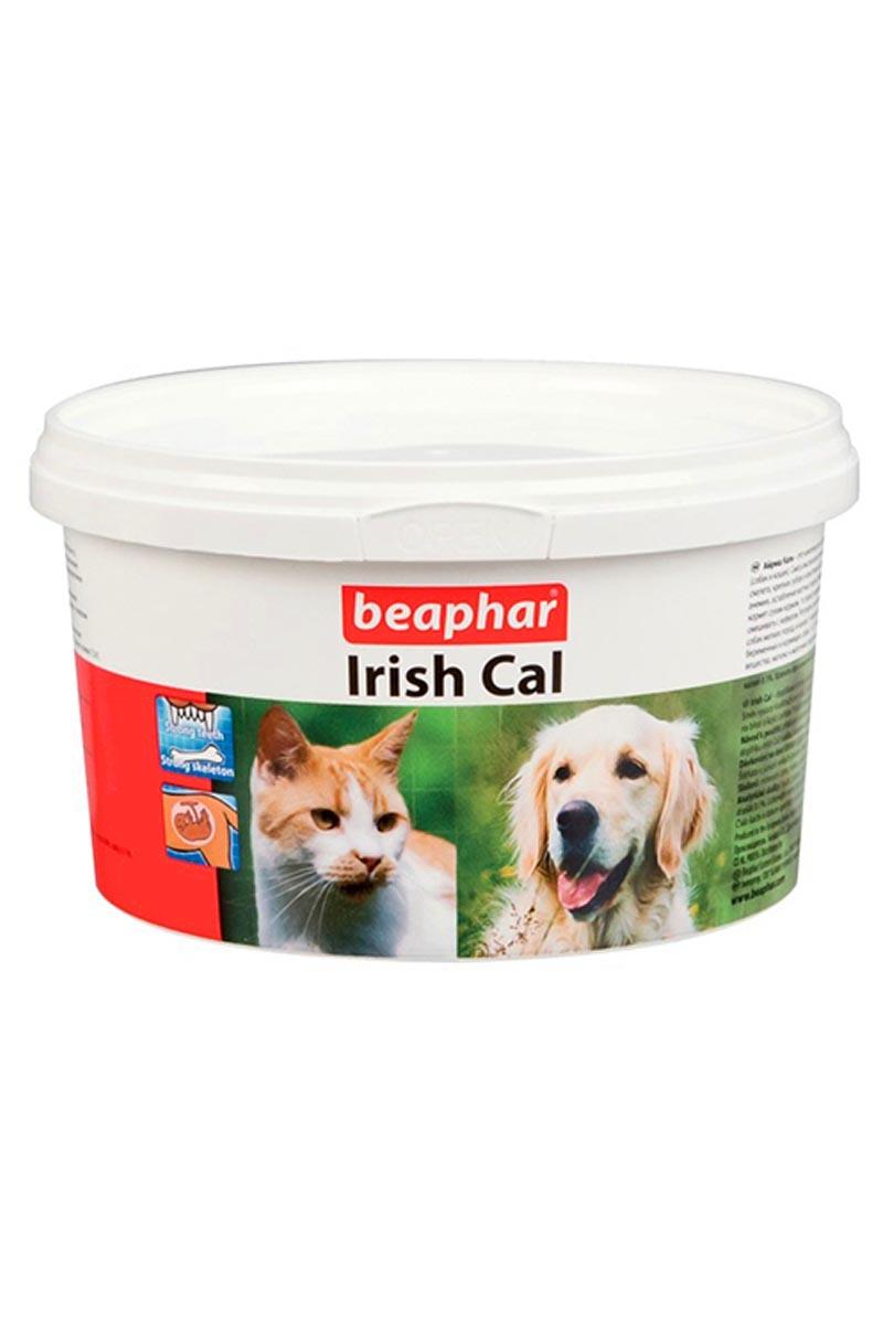 Минеральная смесь для беременных и кормящих собак
