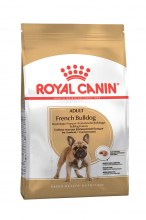 Royal Canin French Bulldog Adult