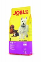 JosiDog Mini (Adult Mini 26/11)