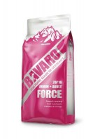 Josera Bavaro Force