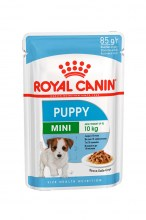 Royal Canin Mini Puppy, 85 гр