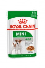 Royal Canin Mini Adult, 85 гр