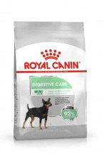 Royal Canin Мini Digestive Care