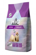 HiQ Adult Mini