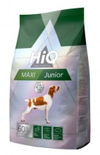 HiQ Maxi Junior