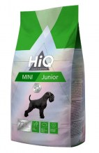 HiQ Mini Junior