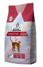 HiQ Sensitive Care