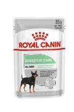 Royal Canin Adult Dog Digestive Care, 85 г.