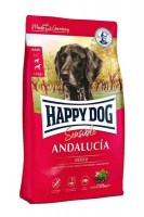 Happy Dog Sensible Andalusia со свининой