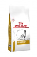 Royal Canin Urinary S/O