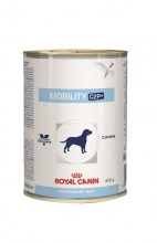 Royal Canin Mobility MC25 C2P+, 400 г