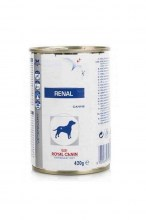 Royal Canin Renal, 410 г