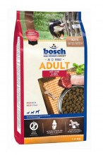 Bosch Adult Lamb&Rice (ягненок с рисом)