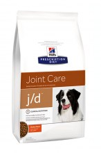 Hill's Prescription Diet j/d Canine