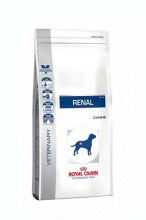 Royal Canin Renal RF