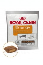 Royal Canin Energy 30 шт x 50 г