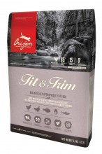 ORIJEN CAT FIT & TRIM