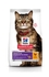 Hill's Science Plan Feline Adult Sensitive Stomach & Skin с курицей